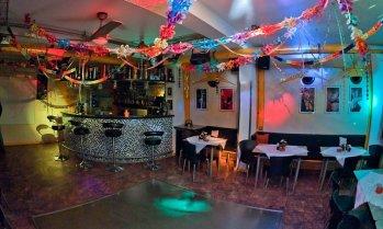 Club_Mavi_Party