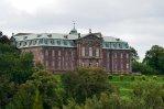 Schloss_Burgscheidungen_DSC03527